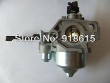 9.5HP CH395 карбюратор бензиновый двигатель и запасные части для генераторов, Аксессуары, 1705306