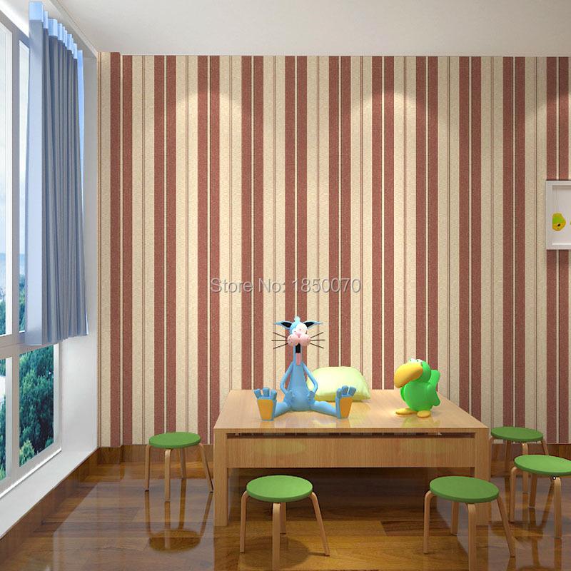 Carta da parati bambino prezzo design casa creativa e for Carta da parete