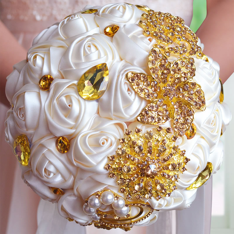 compare prices on peonies wedding bouquets online shopping buy low price peonies wedding. Black Bedroom Furniture Sets. Home Design Ideas