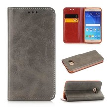 Hybrid TPU Magnet Leather Wallet Flip Pouch Case iphone 6 6s Plus 5S SE LG G5 Stand Credit Card ID Holder Skin Cover 10 - Mobilaccessory electronic Co.,Ltd store