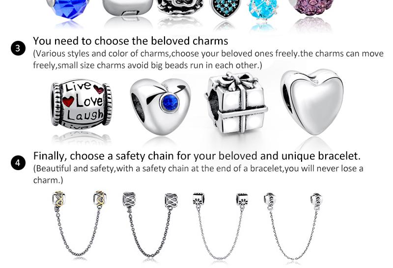 bracelets-for-women_02