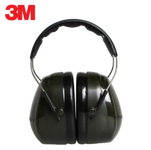 Защита для ушей из Китая