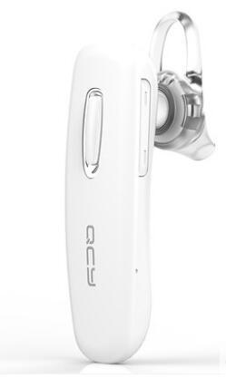 2016 hot sale original Jack QCY j02 business phone Bluetooth headset 4.0 Universal ear ear style car 4.1 wireless headset(China (Mainland))