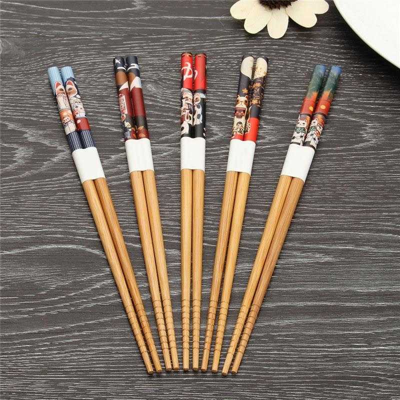 Promoci n de utensilios de cocina japonesa compra for Utensilios cocina japonesa