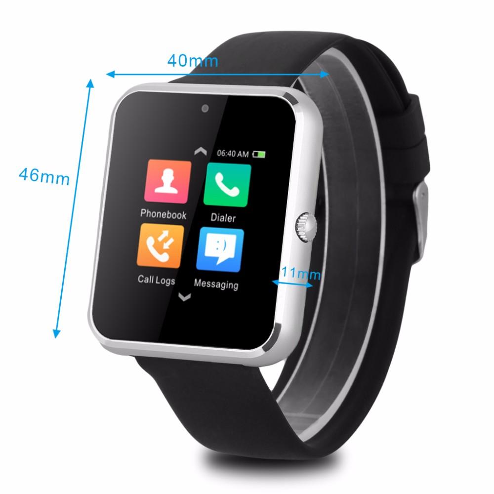 161260401_18_smart watch