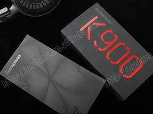 F Lenovo K900 Z2580 2 0GHz 5 5 Gorilla Galss cell phone 2G RAM 32GROM Android