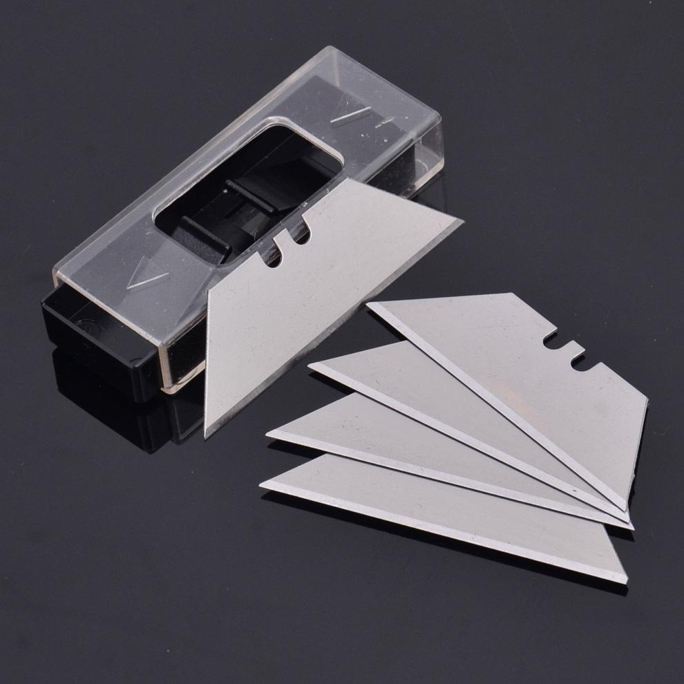 Aliexpresscom  Auf schreiner taschenmesser klinge cutter