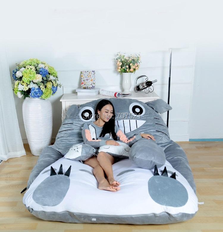 Online kopen wholesale koning slaapkamer meubels uit china koning slaapkamer meubels groothandel - Japanse stijl kamer ...