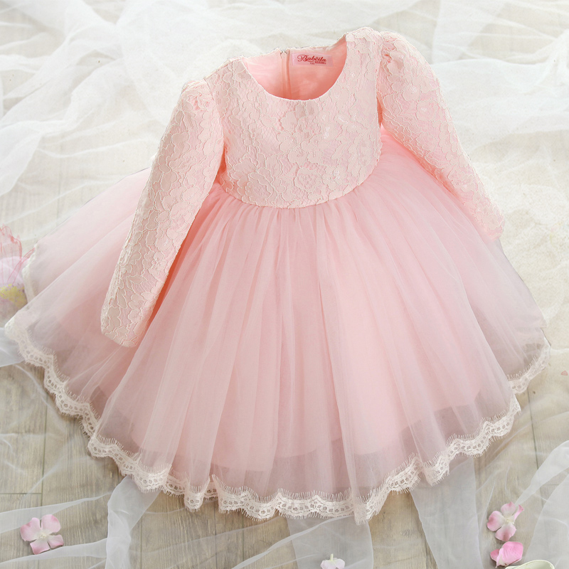 line Get Cheap European Baby Clothing Aliexpress