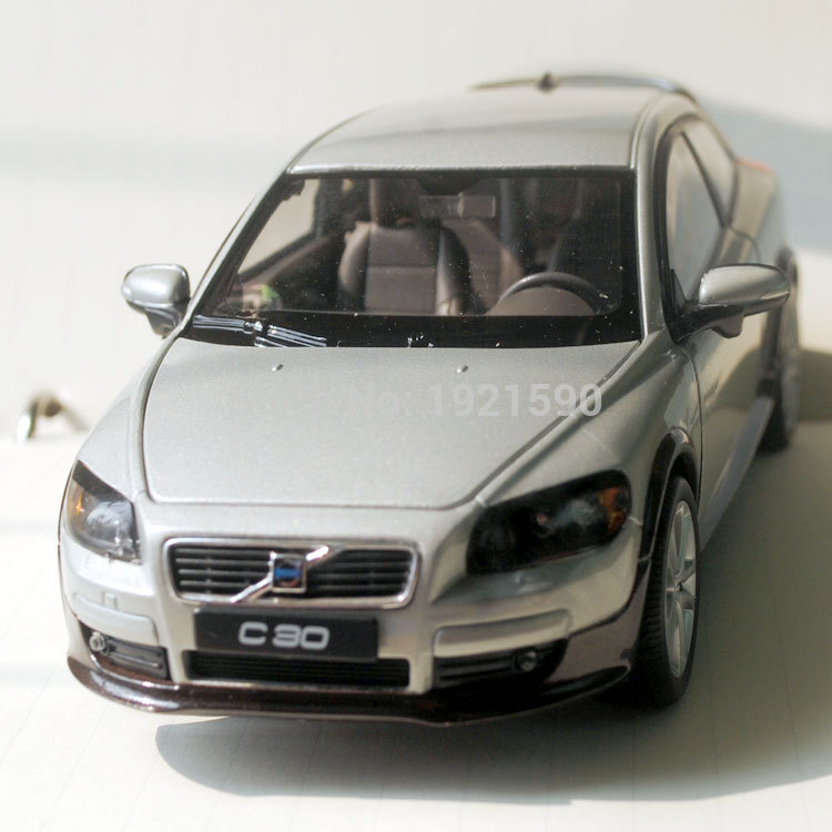 Popular Volvo Toy Cars-Buy Cheap Volvo Toy Cars lots from
