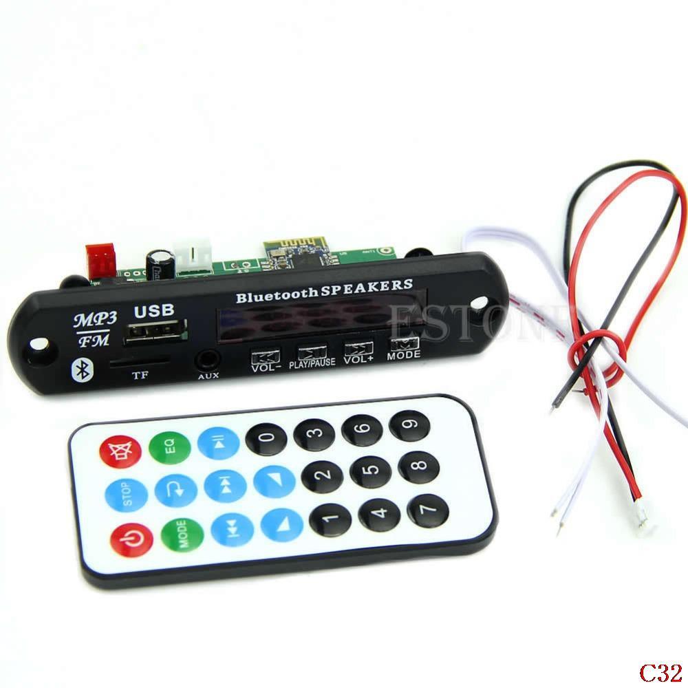 Электронные компоненты Other Bluetooth