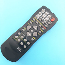 remote control suitable for Yamaha RAV22 WG70720  Home Theater Amplifier CD DVD  RX-V350 RX-V357 RX-V359 HTR5830