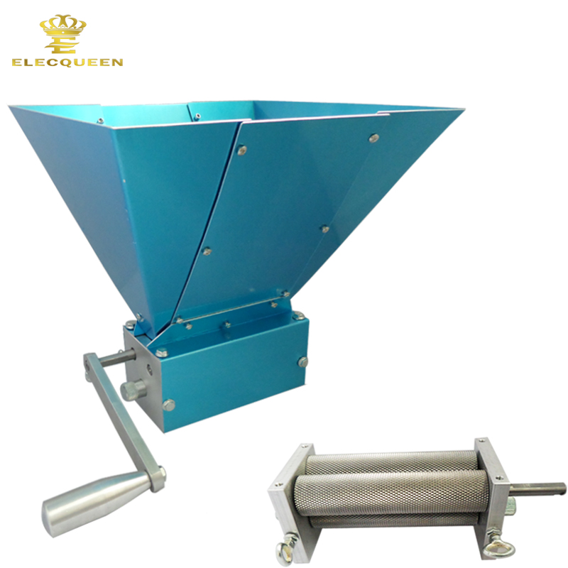 Portable Feed Mill : Online buy wholesale home grain mill from china