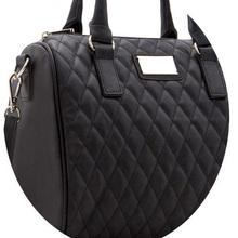 Women Bag Women Shoulder Bags Ladies Clutch Leather Handbag Ladies Fashion Women Messenger Bags Female Handbags
