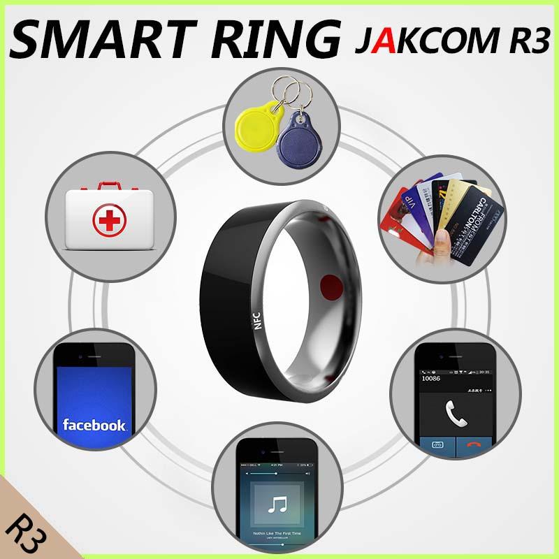 JAKCOM R3 Smart R I N G Hot Sale In Emergency Kits As Emergency Car Kit Sedia Toilet Anziani Bolso Botiquin Primeros Auxilios(China (Mainland))