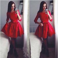 Женское платье  LQ7054