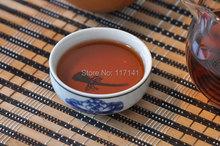 1998 Year Old Puerh Tea 357g Puer Ripe Pu er Tea Free Shipping