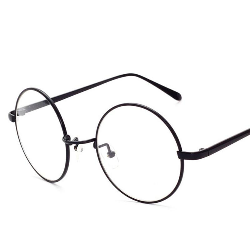 popular lunette buy cheap lunette lots from china lunette. Black Bedroom Furniture Sets. Home Design Ideas