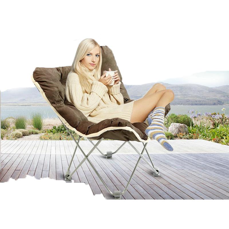 Plegable tumbonas muebles de exterior compra lotes baratos de plegable tumbonas muebles de - Silla tumbona ...