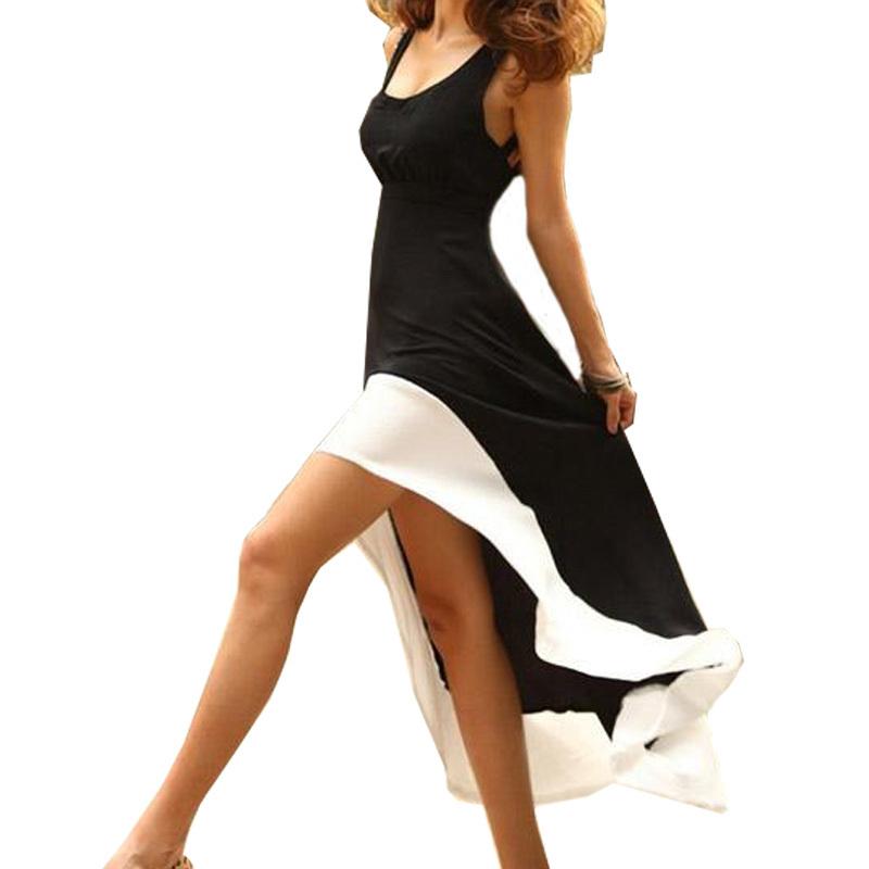 Женская Одежда И Аксессуары С Доставкой
