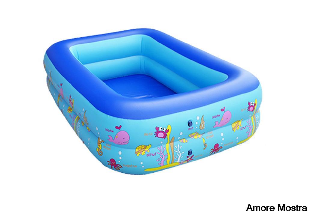 Cute Swimming Pool Swimming Pools Baby Inflatable Piscina Infantil Inflavel Paddling pool(China (Mainland))