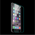 HD Anti Blue Explosion proof 2 6mm Front Back Ultra thin Tempered Glass Film for iPhone