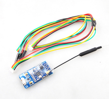 Newest APM Pixhawk Wireless Wifi Module Replacement of 3DR Radio Telemetry VZIX4372(China (Mainland))