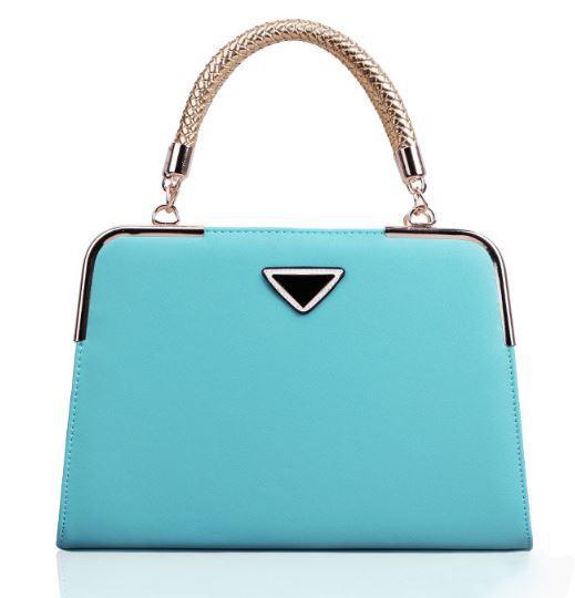 2015 Brand New Messenger bags High Quality Handbags Women Patent Leather Bags Women Handbags Bags of Famous Brands(China (Mainland))