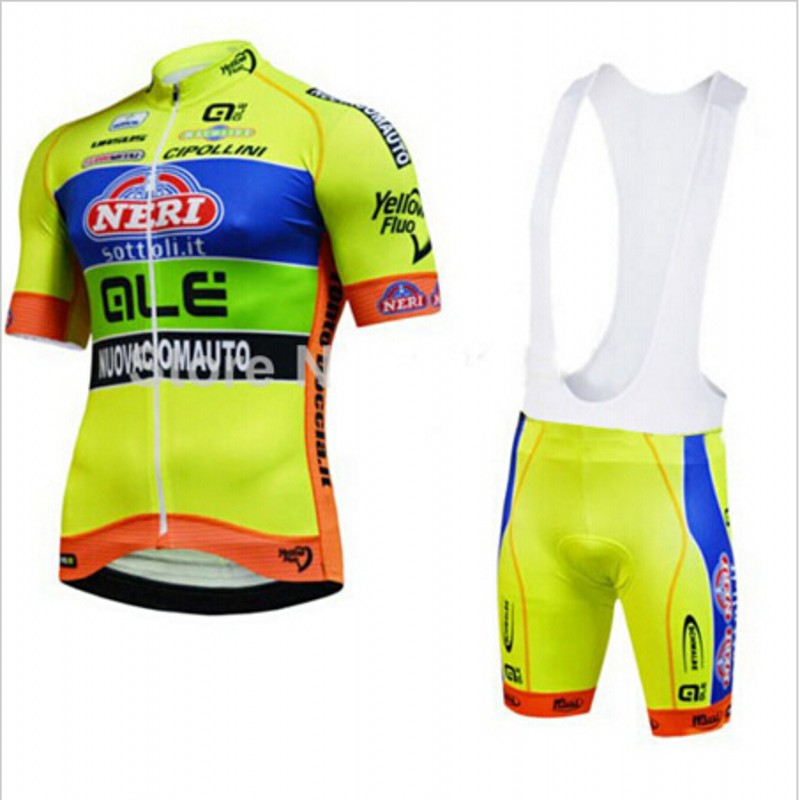 100% Polyester Ale Cycling Jerseys Bike Clothes/Quick-Dry Racing Cycling Clothing Bike Jerseys Ropa Ciclismo/ Bicycle(China (Mainland))