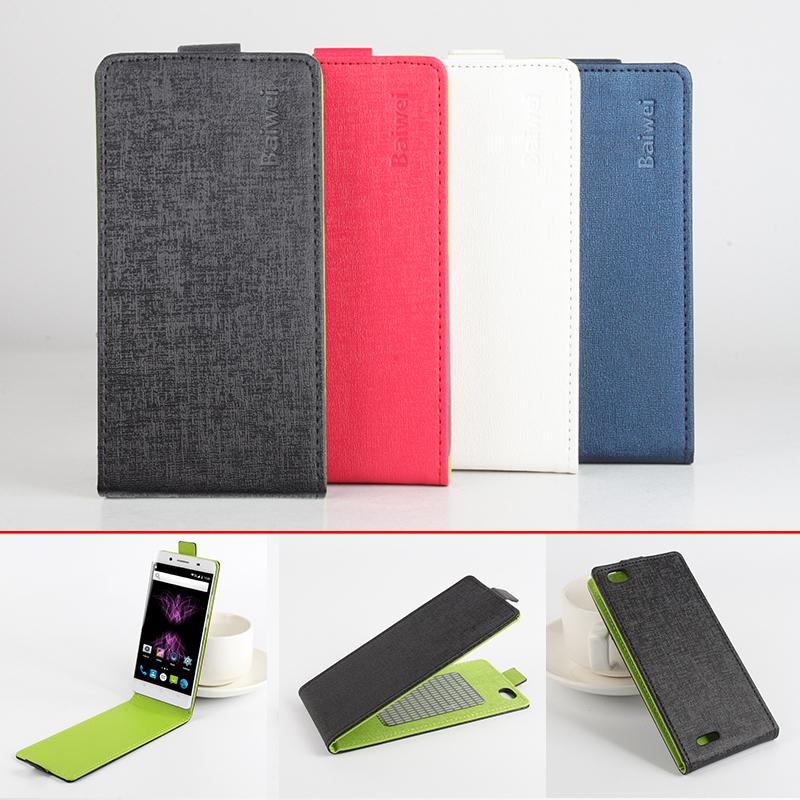 High Quality Green Bottom Original New Cubot X16 Leather Case Flip Cover for Cubot X16 Case Phone Cubot X 16 Cover In Stock(China (Mainland))