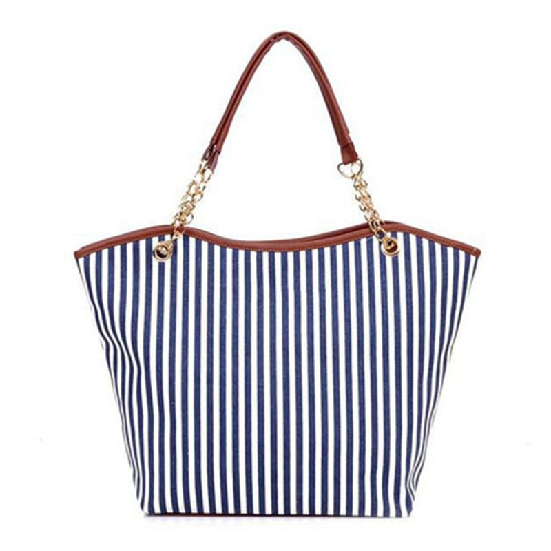 Popular Holiday Shoulder Bags-Buy Cheap Holiday Shoulder Bags lots ...