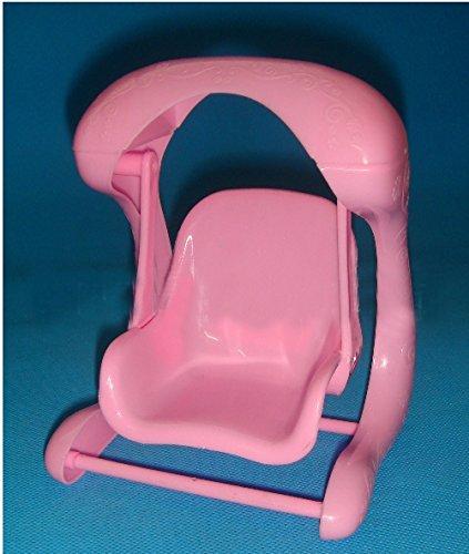 Rocking chair for dolls beurteilungen online einkaufen for Kunststoff schaukelstuhl