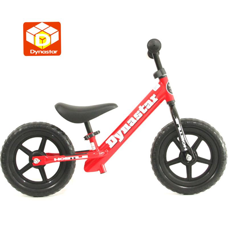 Child walker 2 3 male 12 balancing car pedal bicycle
