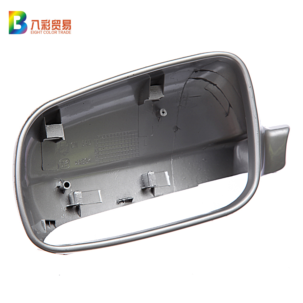 Online buy wholesale vw golf side mirror from china vw for Wholesale mirrors