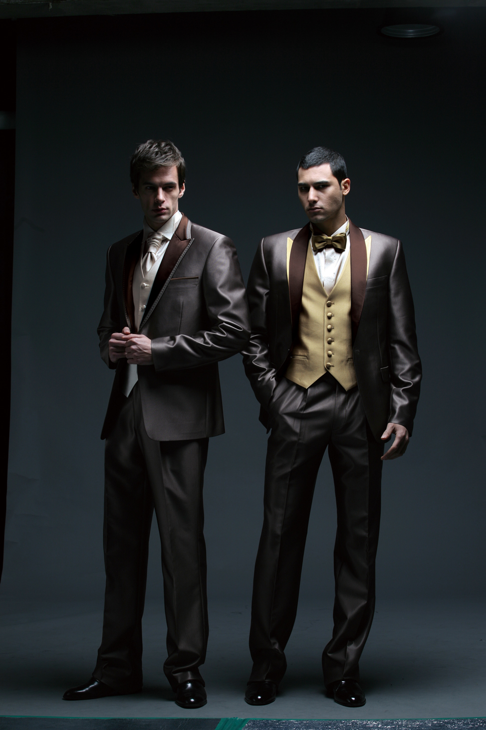 2014 new blazer mens wedding suits for men business suit