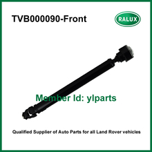 TVB000090 FTC5428 quality car front propellor shaft for Freelander 1 1996-2006 auto transmission shaft replacement parts supply