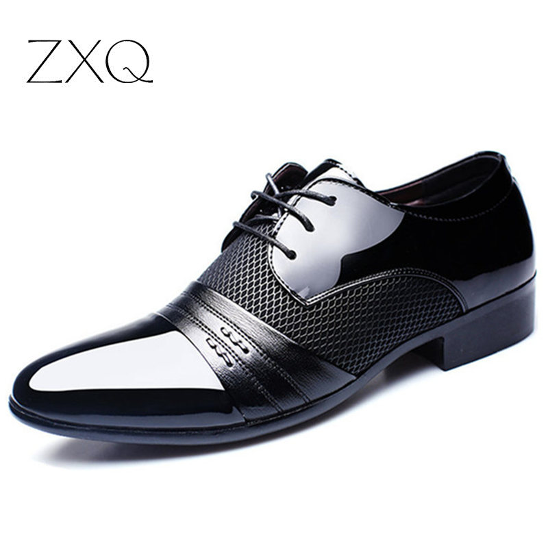 aliexpresscom buy luxury brand men shoes mens flats