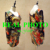 REAL PHOTO Desigual Dress Bodycon long sleeve Print Floral tropical mini sexy Bohemian Korean vestido women ladies summer 2015