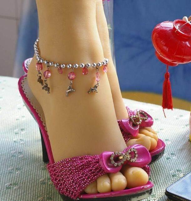 ножки сладкие фото