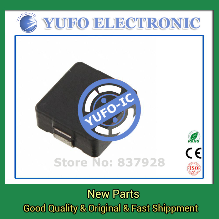 Free Shipping 10PCS HCM1104-R20-R original authentic [FIXED IND 200NH 32A 0.72 MOHM]  (YF1115D)