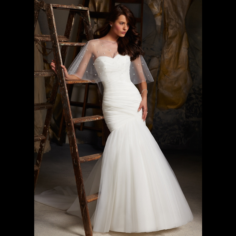 Lace up back bridesmaid dresses discount wedding dresses for Consignment wedding dresses richmond va