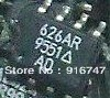 AD626AR    Low Cost, Single Supply Differential Amplifier      NEW ROSH STOCK