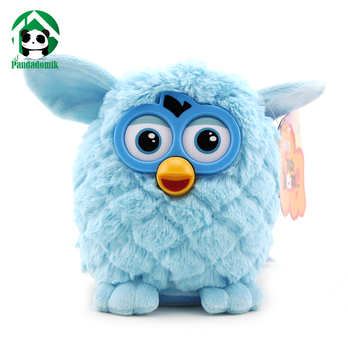 детское-электронное-домашнее-животное-pandadomik-firbi-0240138