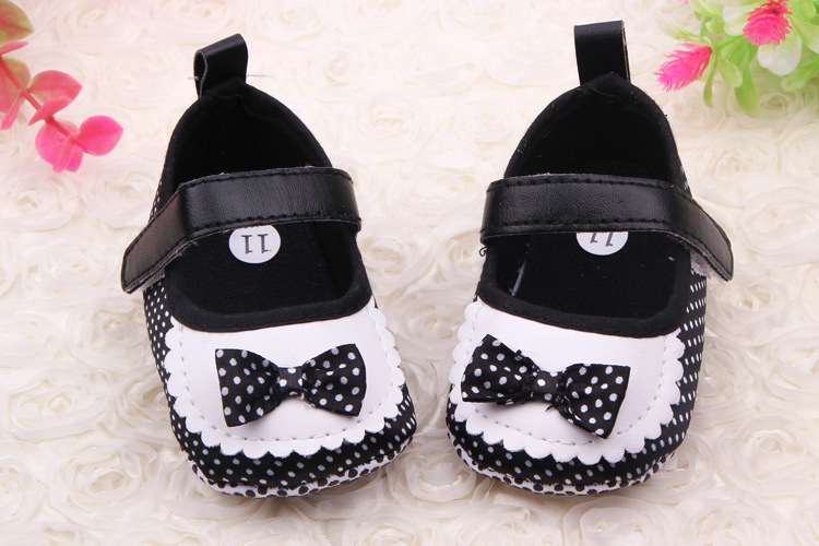 Retail Many styles Girls Newborn Baby Prewalker Princess Shoes Infant Toddler Mary Janes Flower First Walkers Shoes 0-1 Years(China (Mainland))