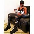 Hiphop Rock Vegan Armor Metal Zipper Faux Leather Biker Pants Men Women/ Faux Leather Motorcycle Pants/ Skinny leather Pants