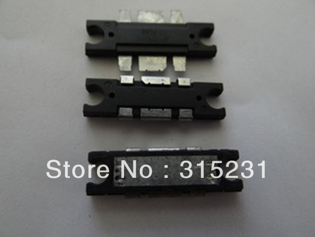 Power Amplifier Transistor Module M1535N For Motorola GM338 GM3188 GM3688 MCX760(China (Mainland))