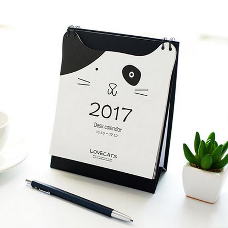 Online Get Cheap Tasarımcı Masa Takvimi -Aliexpress.com   Alibaba