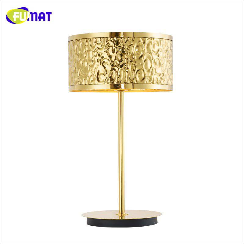 Achetez en gros lampe de table donde en ligne à des grossistes lampe