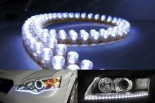 wholesale car light
