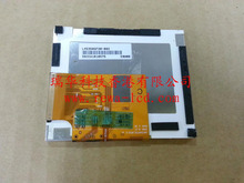 Оригинальный 3.5 »LCD lms350gf20-002, Lms350gf20 с сенсорным экраном планшета для tomtom gps
